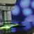 Physicians Preferred Laboratory