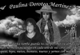 Davila Memorials - Orosi, CA
