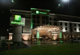 Holiday Inn Columbus - Hilliard - Columbus, OH