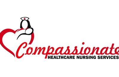 Compassionate Healthcare Nursing Services - Baltimore, MD