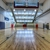 Worldgate Sport&Health