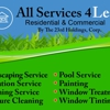All Services 4 Less