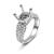 Zaveri Jewelers