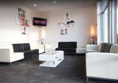 Polaris Orthodontic Center - Columbus, OH