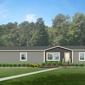 Clayton Homes - Thibodaux, LA