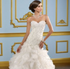 Fancy Wedding Center Bridal Gown Rental And Alteration 1888