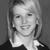 Edward Jones - Financial Advisor: Becca Bradford