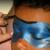 Face Painting By Fancy (Nancy L. Peterson)