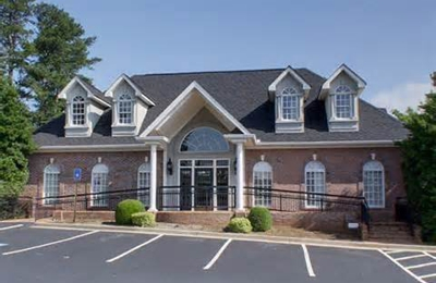 Choice One Dental Care - Buford, GA