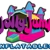 Jolly Jump Inflatables