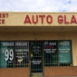 Lowest Price Auto Glass - El Cajon, CA