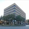 MassMutual Dallas-Fort Worth