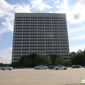 Randstad Staffing - Atlanta, GA