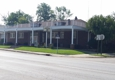 Grinsteiner Funeral Home and Crematory - Indianapolis, IN