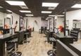 Boca Beauty Academy - Boca Raton, FL