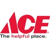 Powell Ace Hardware