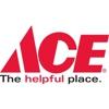 Hipp's Ace Hardware