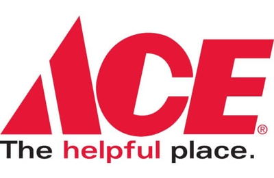 Somers Ace Hardware - Somers, CT
