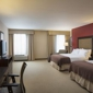 Holiday Inn Chicago - Midway Airport - Chicago, IL
