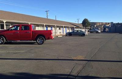 Rimrock Lodge - Farmington, NM