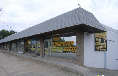 MMD Computer Center, Inc. - Leesburg, FL