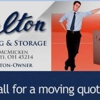 Carlton Tom Movers