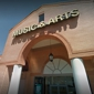 Music & Arts - Spartanburg, SC