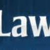 Kaylor, Matthew - Kaylor Law Group