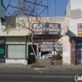 The Empanada Factory - Los Angeles, CA