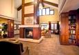 Morningstar at Bear Creek - Colorado Springs, CO