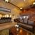 Comfort Suites-Canal Park