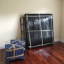 First National Moving and Storage - Cincinnati, OH