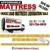 Affordable Mattress Of Brevard