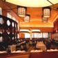 Bar Americain - New York, NY