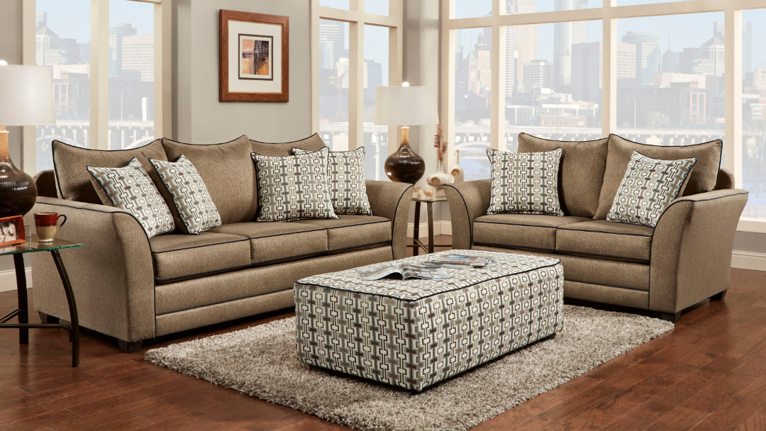 Roys Furniture Gallery 2051 E Main St Lamar Ar 72846 Yp Com