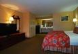 Comfort Inn Parkersburg North-Vienna - Parkersburg, WV