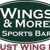 Wings to Go - CLOSED