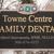 Towne Centre Family Dental