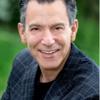 Joel K Kahn, MD