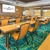 SpringHill Suites by Marriott Houston Westchase