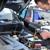 Parkview Auto Repair and BodyShop