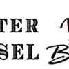 Walter Hansel Bistro