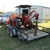 Sweiger Tractor Service