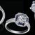 Jackson Jewelers Inc