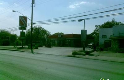 Somerset Express New - San Antonio, TX