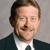 E. Alan Hicks - COUNTRY Financial Representative