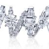 Malka Diamonds & Jewelry