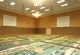 Best Western Rose City Conference Center Inn - Thomasville, GA