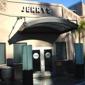 Jerry's Famous Deli - Studio City, CA