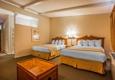 Quality Inn Gran-View - Ogdensburg, NY